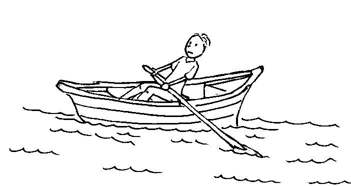 illustration Fanny Chassagne