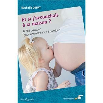Idée de lecture pour les futurs parents