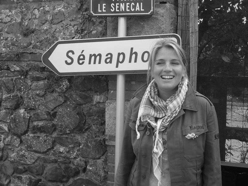 Attention en 2014, mes activités déménagent en Bretagne !
