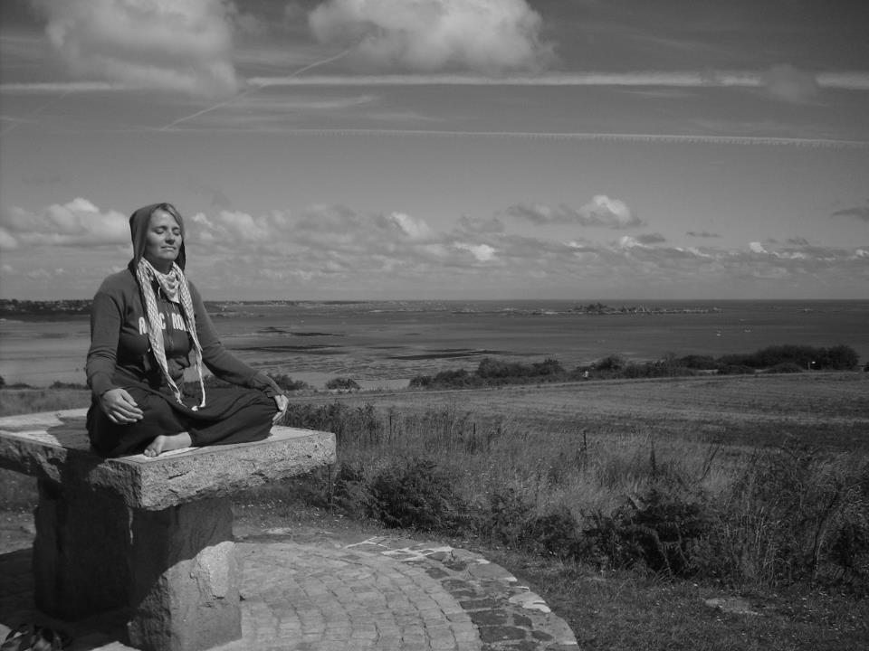 Méditation guidée, découvrez la technique Anapana Sati «l'attention sur le souffle»