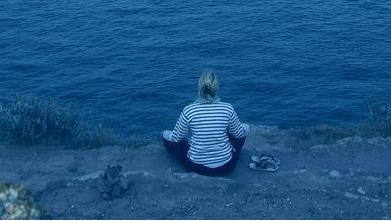 Le week-end du 10 & 11 octobre : retraite découverte de la méditation