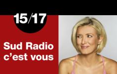 La crise de milieu de vie- Sud Radio 6 octobre 2015