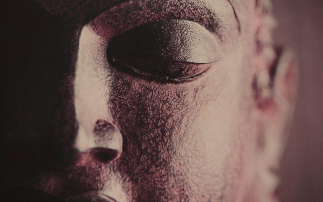 Sagesse / Spiritualité