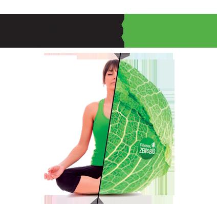Téléchargez ici votre entrée GRATUITE pour le salon Respire la vie à Rennes les 9-10-11 février 2018