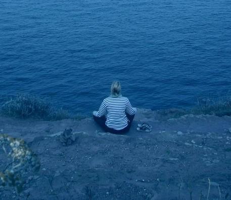 Vacances à thème : méditation & conscience